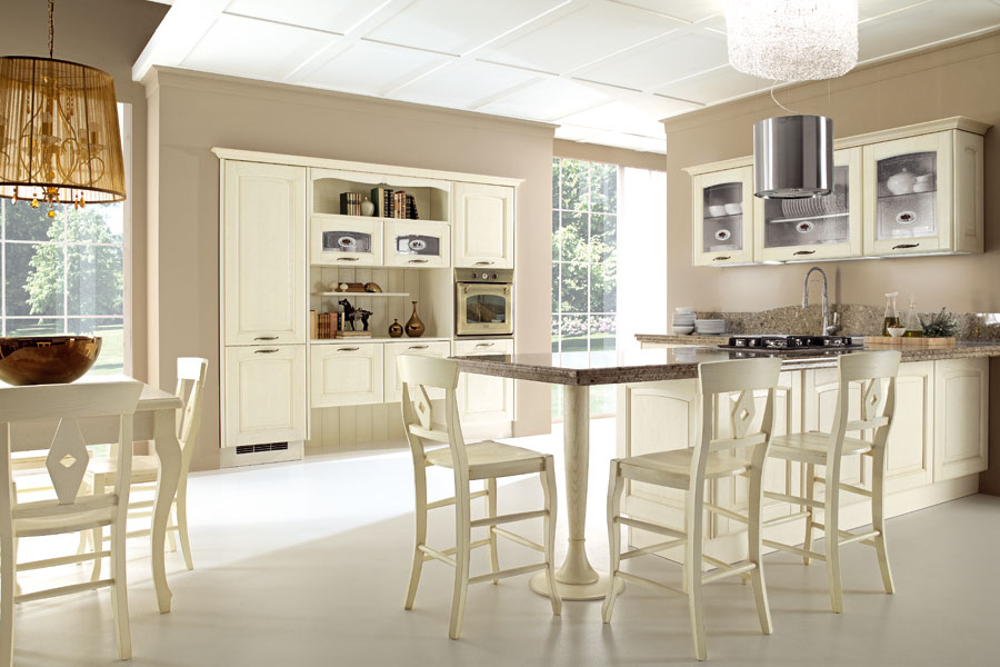 Simple arredamento casa zen negozi arredamento zen mobili arte povera porta tv mobile with - Arredamento casa completo economico ...
